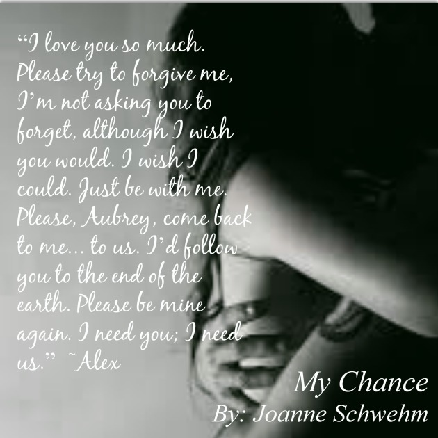 My Chance - Teaser BT (2)