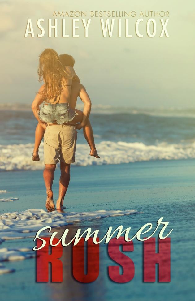 SummerRushEcoverFinal